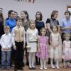 День Матери в ЦСПСиД «Семья»