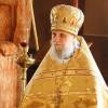 В «Большом Вознесении» молитвенно отметили день ангела отца благочинного