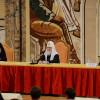Социальные работники прихода посетили VII Общецерковный съезд по социальному служению