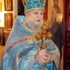 В приписном храме отметили 20-летие со дня его освящения