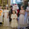 Праздник детской воскресной школы